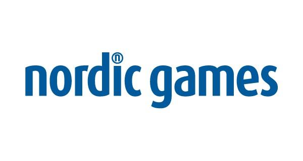 Nordic Games acquière des licences Imperium Galactica et Sine Mora