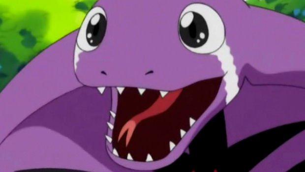 Pokémon : L'un des créateurs explique les déboires des premiers jeux