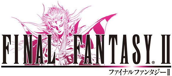 Final Fantasy II gratuit depuis l'application Final Fantasy Portal App !
