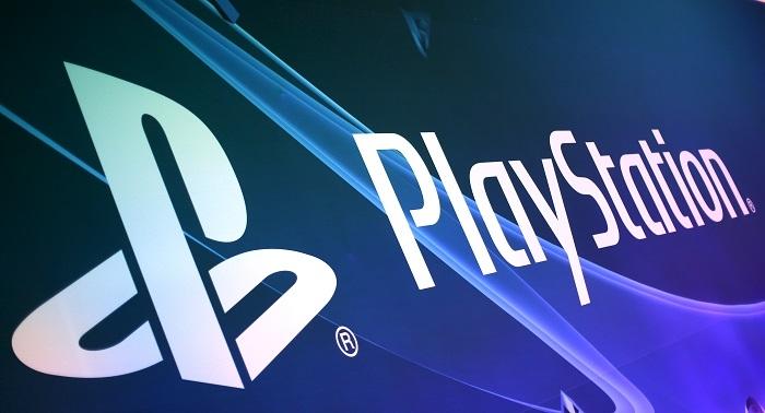 """La PlayStation 5 offrira des """"univers plus dynamiques et crédibles"""""""