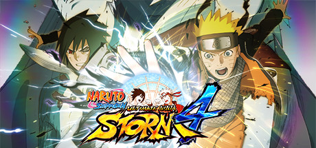 Les 3 Hokage - Astuces et guide Naruto Shippuden Ultimate ...