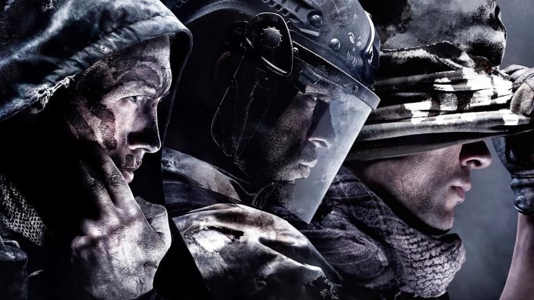 Call of Duty 2016 confirmé par Infinity Ward : Modern Warfare ou Seconde et Première Guerre Mondiale au programme ?