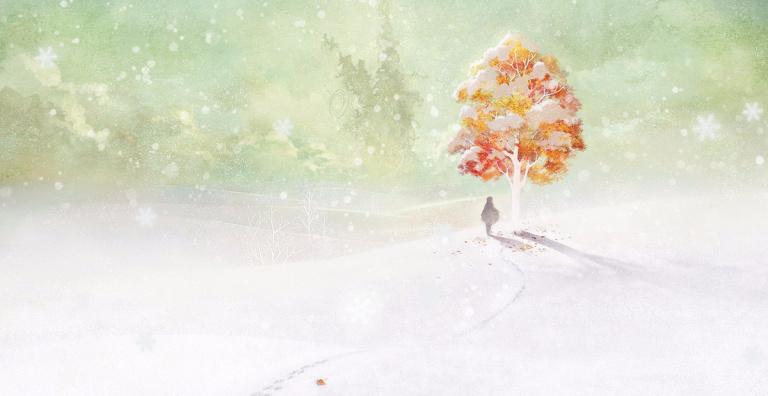 Setsuna of Sacrifice and Snow présente 20 minutes de gameplay
