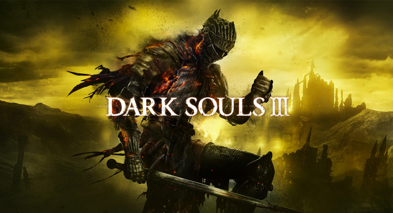 On fait le point sur... le gameplay de Dark Souls 3