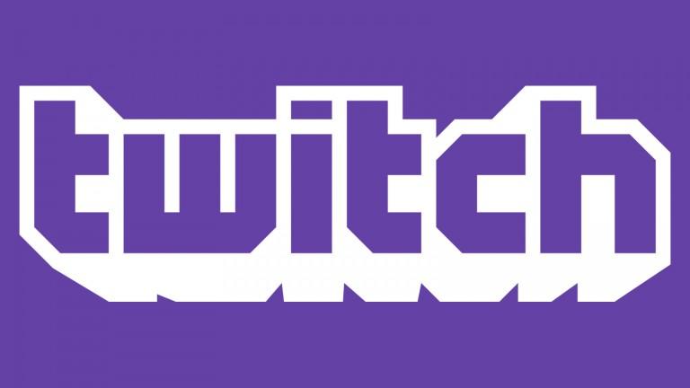 Twitch : Les 10 jeux les plus streamés de 2015