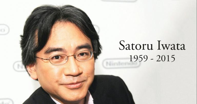 Tatsumi  Kimishima : Le nouveau boss de Nintendo et ses défis
