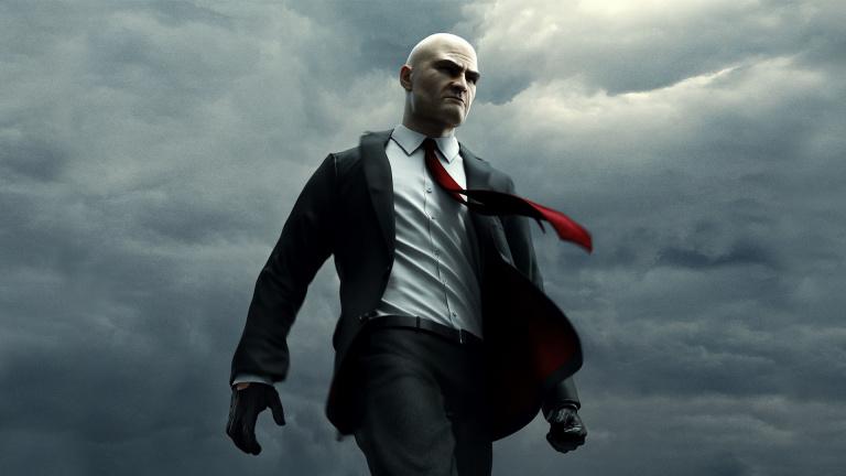 Hitman : Absolution bientôt rétrocompatible sur Xbox One