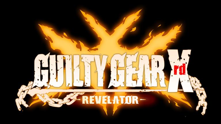 Guilty Gear Xrd Revelator : Raven rejoint le casting