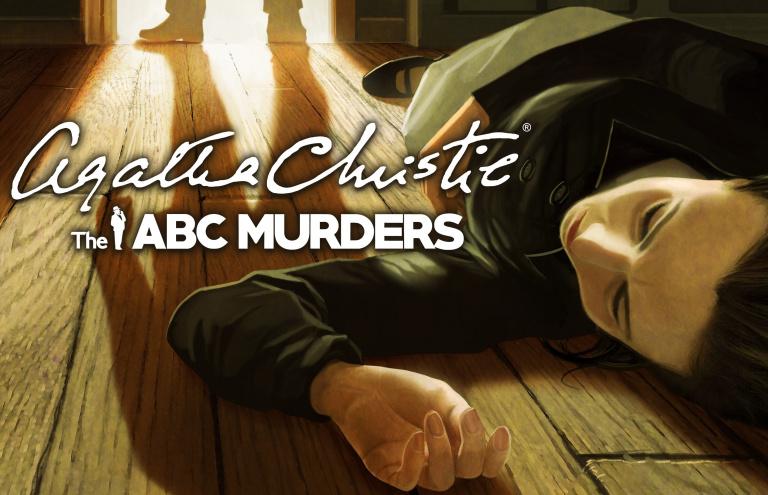Agatha Christie - The ABC Murders : la solution complète est dispo sur Jeuxvideo.com