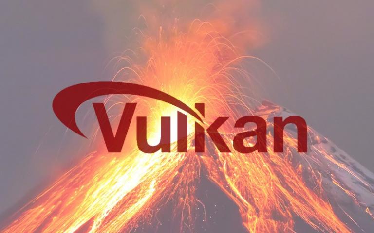 Vulkan 1.0 : Spécifications publiées, drivers disponibles et premiers benchmarks