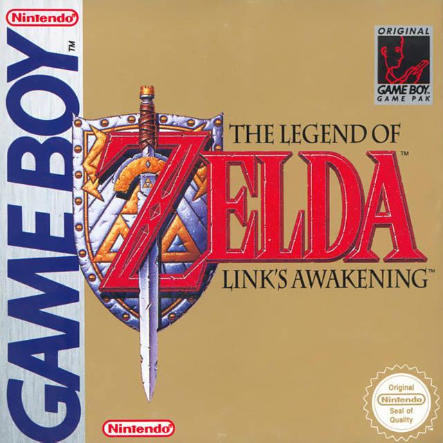 Aujourd'hui sur jeuxvideo.com : The Legend of Zelda, Far Cry Primal, Plants vs Zombies...