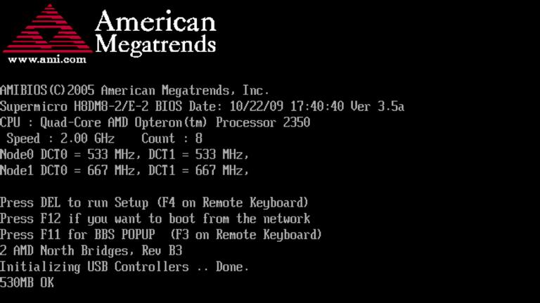 Au Clair de la Tech : 1981 : l'arrivée du PC et l'attaque des clones
