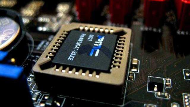Au Clair de la Tech : Le BIOS, cet ancêtre méconnu... et indispensable