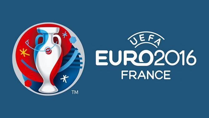 [Euro 2016] Demi‐finales 1456147916-2602-card