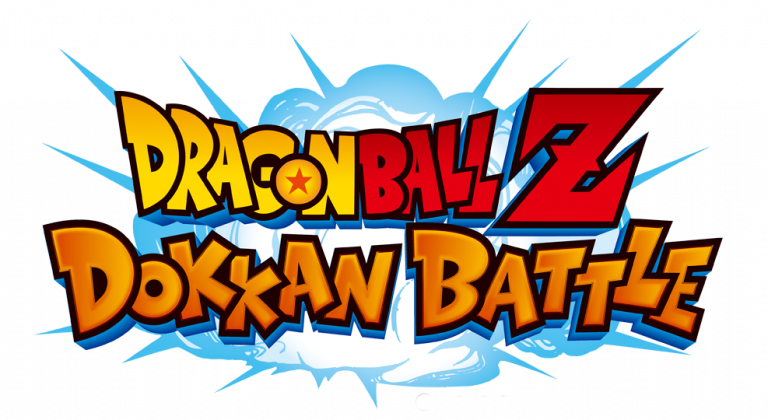 Dragon Ball Z Dokkan Battle : 20 millions de téléchargements en occident