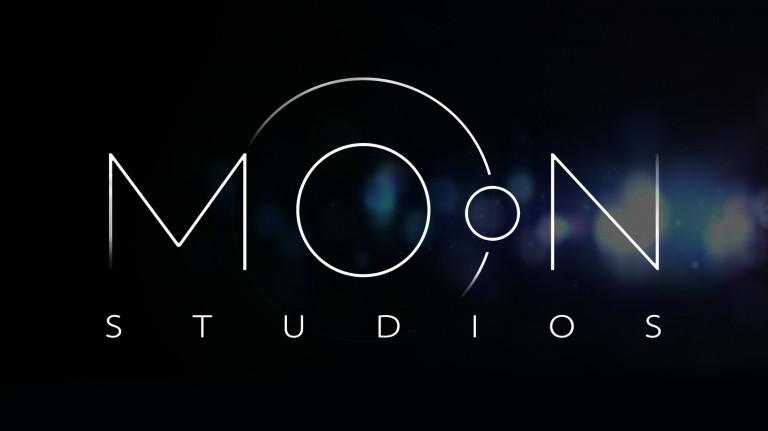 Nintendo NX : Moon Studio (Ori) et Coldwood (Unravel) dans le silence