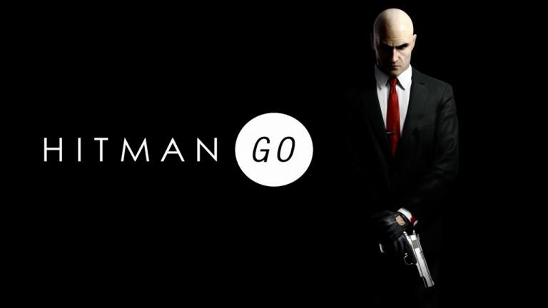 Hitman GO Definitive Edition : Prendre le temps de la réflexion