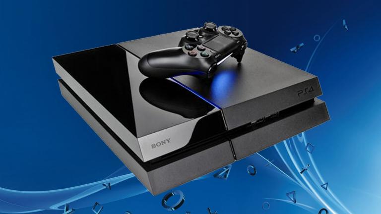 Le point PS4 - Février 2016 : Street Fighter V, Gravity Rush, les offres PS Plus...