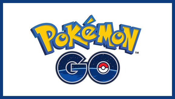 Pokémon GO : Niantic Labs sécurise une rallonge de 5 millions de dollars pour le financement du jeu