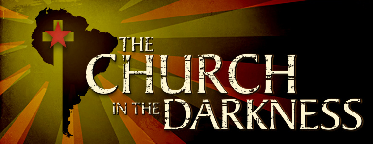 The Church in the Darkness annoncé sur Playstation 4