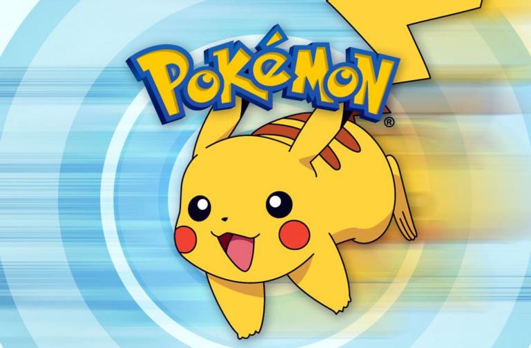 Notre TV Pokemon fête les 20 ans de la saga dès 15 heures