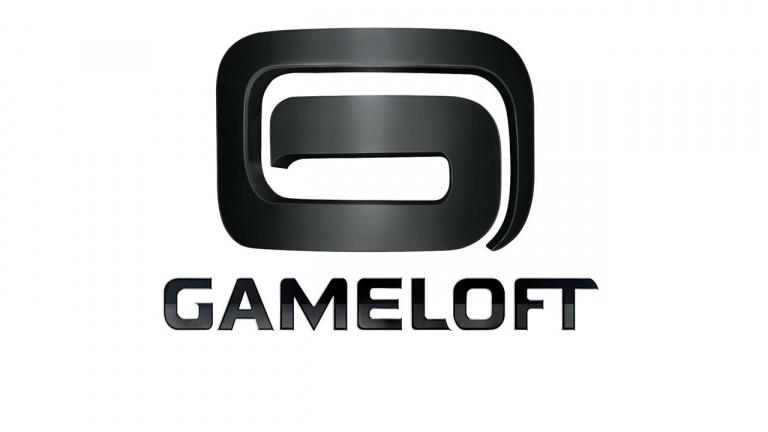 OPA de Vivendi : Gameloft dit non