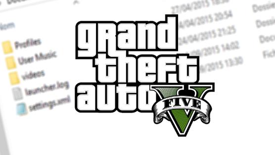 Préparer GTA 5 pour le modding