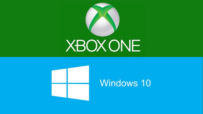Forza Horizon 3 et Scalebound aussi sur PC grâce à Windows 10 ?