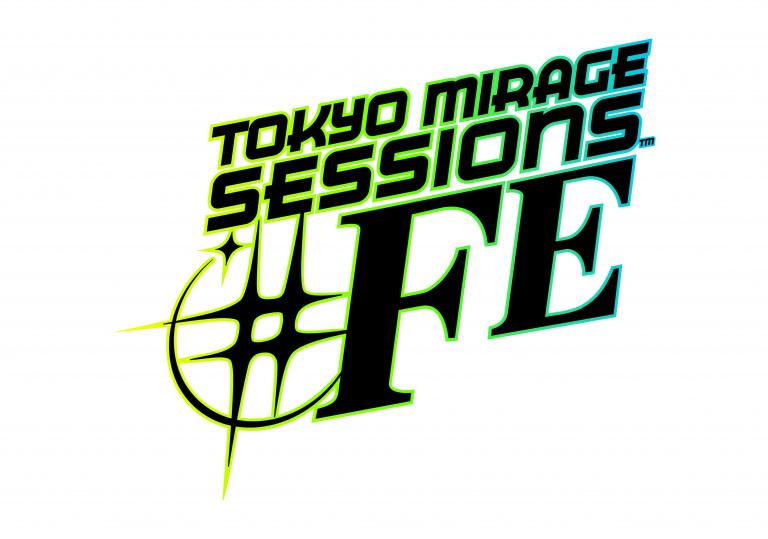Nintendo Direct : Tokyo Mirage Sessions #FE daté