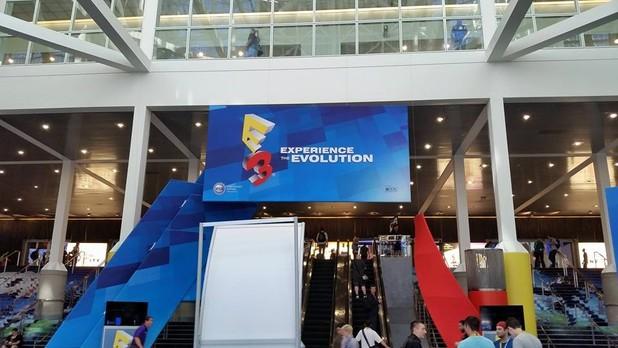 E3 2016 : Pas de stands non plus pour Disney Interactive et Wargaming