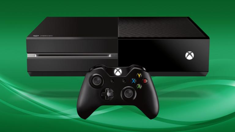 Xbox One : Tous les jeux ne verront pas le jour sur Windows 10