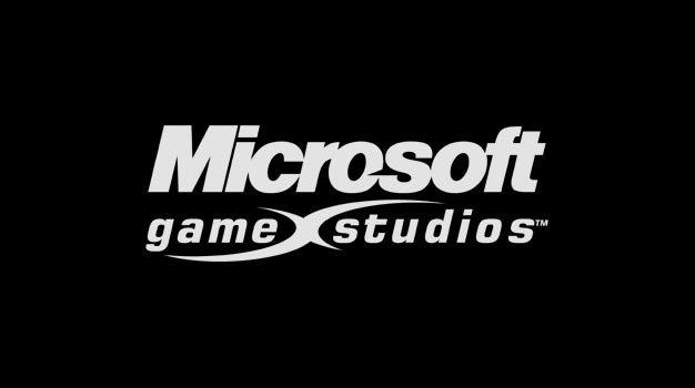 Après Lionhead et Press Play, d'autres studios Microsoft Games pourraient fermer leurs portes