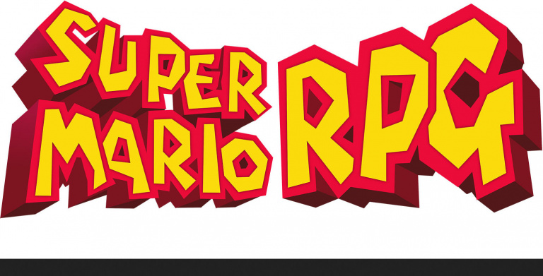 Live à 18h : Super Mario RPG fête ses 20 ans en stream avec Anagund