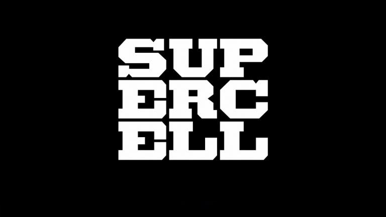 Supercell : 2 milliards d'euros en 2015 et 100 millions de joueurs quotidiens