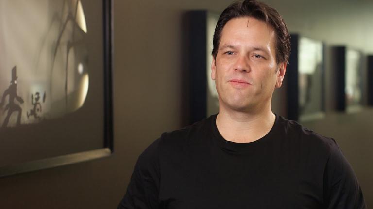 Phil Spencer (Xbox) : « en ce moment je n'ai pas vraiment l'impression d'être aimé »