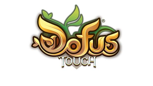 Concours Dofus Touch : Gagnez votre accès à la beta fermée !