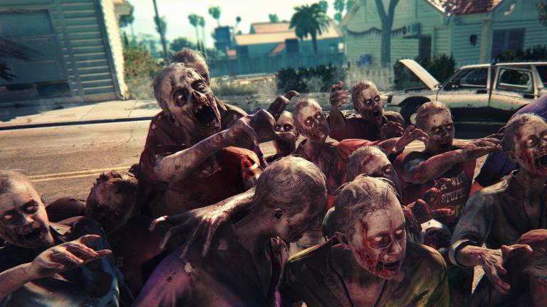 Dead Island 2 est développé par Sumo Digital (Forza Horizon 2, LittleBigPlanet 3...)