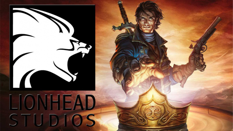 Sony prêt à recruter les anciens de chez Lionhead Studios