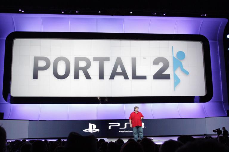 Sony suit Microsoft sur son écosystème Windows 10 : la Playstation 4 ouvre la porte aux éditeurs et développeurs