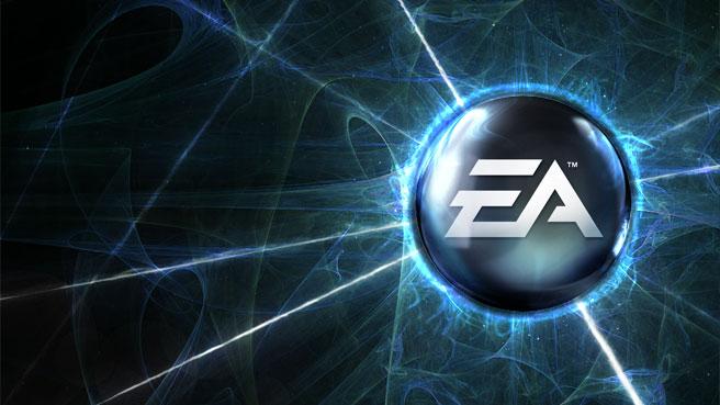 """EA dépose """"Javelin"""" : Une nouvelle licence à prévoir du côté de l'éditeur américain ?"""