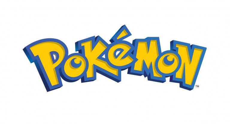 Pokémon : 200 millions d'unités vendues