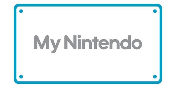 My Nintendo ouvre ses portes au Japon et présente ses missions