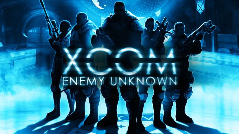 XCOM s'offre une version PS Vita avec Enemy Unknown Plus