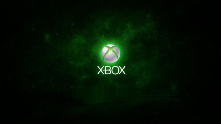 Xbox One : Revendre vos jeux digitaux vous plairait-il ?