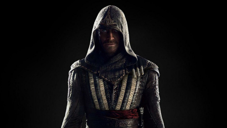 Des images et un budget pour le film Assassin's Creed