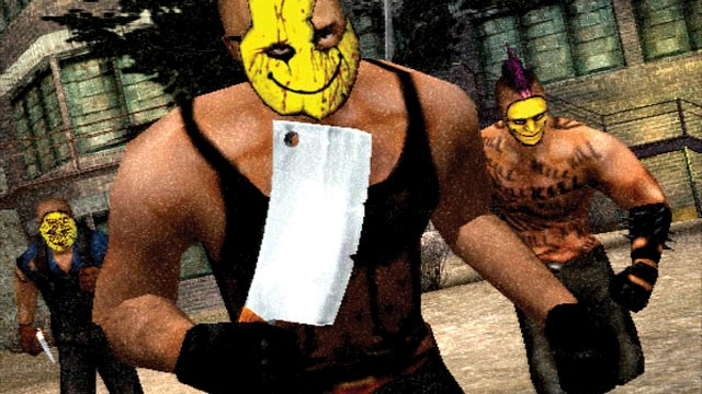 IMAGE(http://image.jeuxvideo.com/medias-md/145864/1458643475-8979-card.jpg)