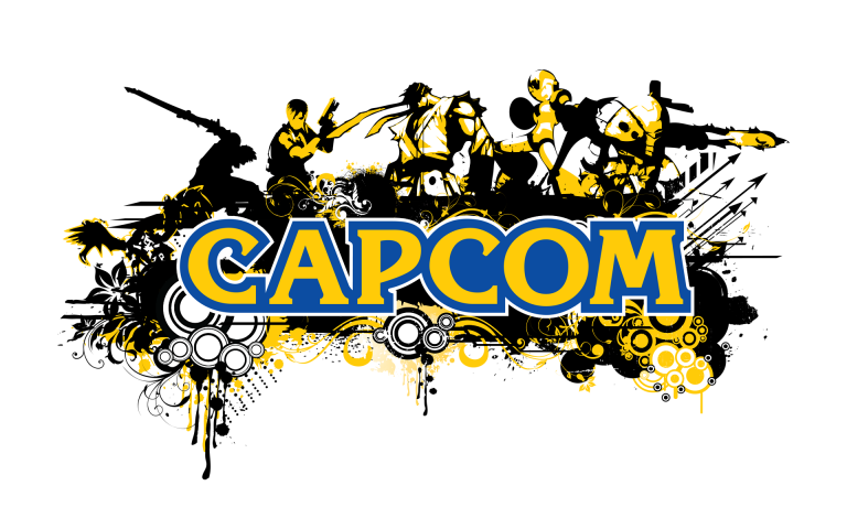 Le beat'em up selon Capcom