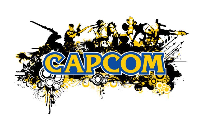 Le beat'em up selon Capcom
