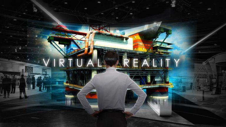Au Clair de la Tech : La réalité virtuelle : entre espoirs commerciaux et défis technologiques