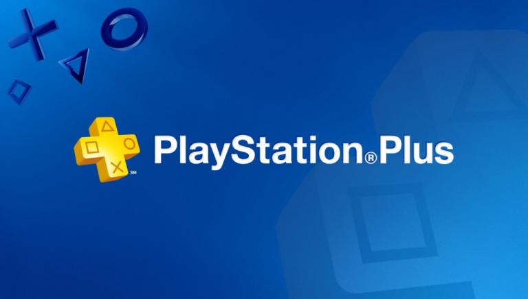 Les jeux PlayStation Plus d'avril 2016 dévoilés